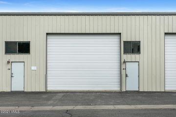 770 Lindbergh Drive #405 Gypsum, CO