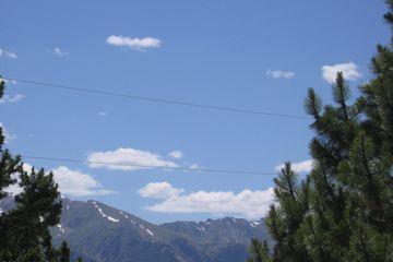 66-86 Hemlock Drive Twin Lakes, CO