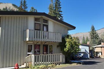 4205 Columbine Way #24 Vail, CO