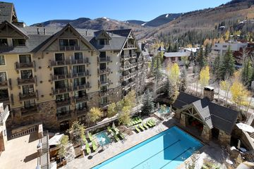 1 Vail 8101J Vail, CO 81657