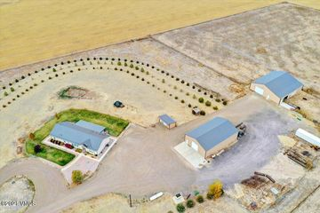 47855 88th Avenue Other, CO