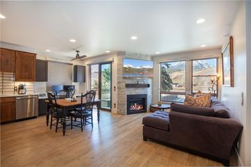 1070 Blue River Parkway #203 SILVERTHORNE, CO 80498