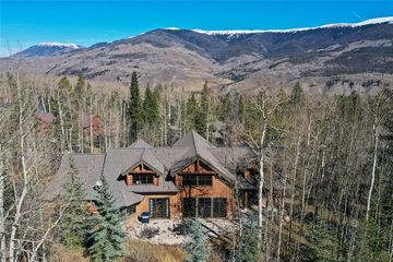 115 Middle Park Court SILVERTHORNE, CO 80498