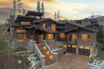 230 Game Trail Road SILVERTHORNE, CO 80498
