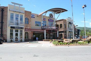 56 Edwards Village Boulevard #127 Edwards, CO
