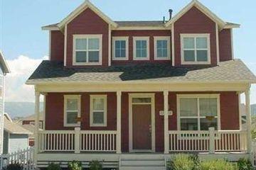 59 Greenhorn Avenue Eagle, CO 81631