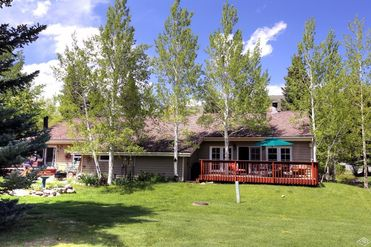 232-East Larkspur Lane # A Avon, CO 81620 - Image 1