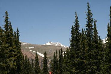 1189 PRUNES PLACE FAIRPLAY, Colorado 80440 - Image 1