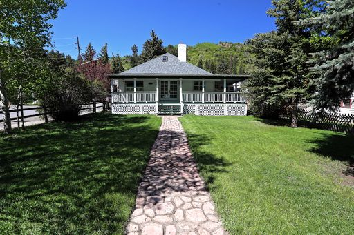 391 Main Minturn, CO 81645 - Image 3