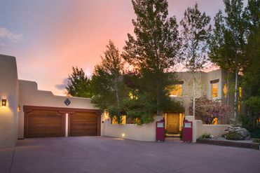 670 Winslow Road Edwards, CO 81632 - Image 1