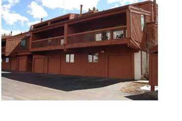 129 FULLER PLACER ROAD # 3D BRECKENRIDGE, Colorado 80424 - Image 1
