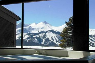 129 FULLER PLACER ROAD # 3D BRECKENRIDGE, Colorado - Image 14
