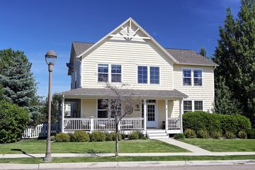 105 Ewing Street Eagle, CO 81631