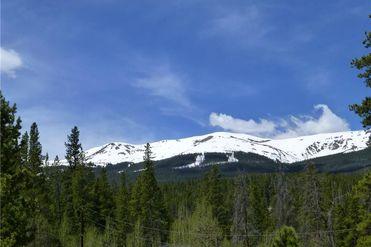 724 Blue Ridge ROAD BRECKENRIDGE, Colorado 80424 - Image 1