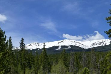 724 Blue Ridge ROAD BRECKENRIDGE, Colorado - Image 1