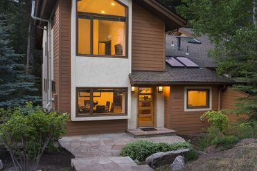 4269 Nugget West Vail, CO 81657 - Image 1