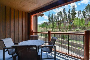 42 Snowflake DRIVE # 518 BRECKENRIDGE, Colorado - Image 20