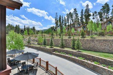 42 Snowflake DRIVE # 518 BRECKENRIDGE, Colorado - Image 21