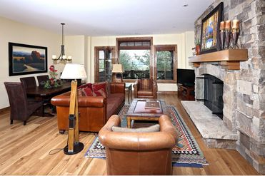 300 Prater Lane # A-308 Beaver Creek, CO 81620 - Image 1
