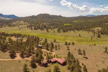 3398 County Road OTHER, Colorado 81252 - Image 1