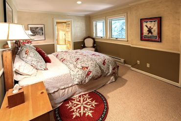 467 Holden Road Beaver Creek, CO - Image 20