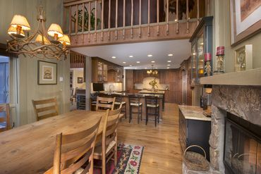 467 Holden Road Beaver Creek, CO - Image 3