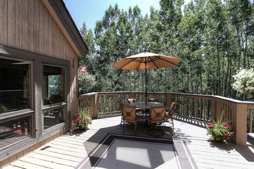 467 Holden Road Beaver Creek, CO - Image 23