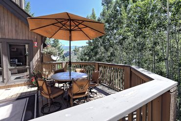 467 Holden Road Beaver Creek, CO - Image 24