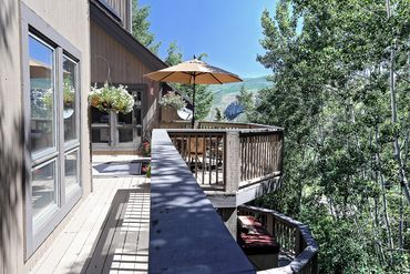 467 Holden Road Beaver Creek, CO - Image 25