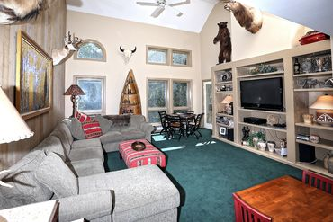 467 Holden Road Beaver Creek, CO - Image 27