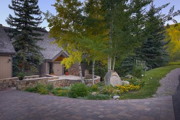 467 Holden Road Beaver Creek, CO - Image 30