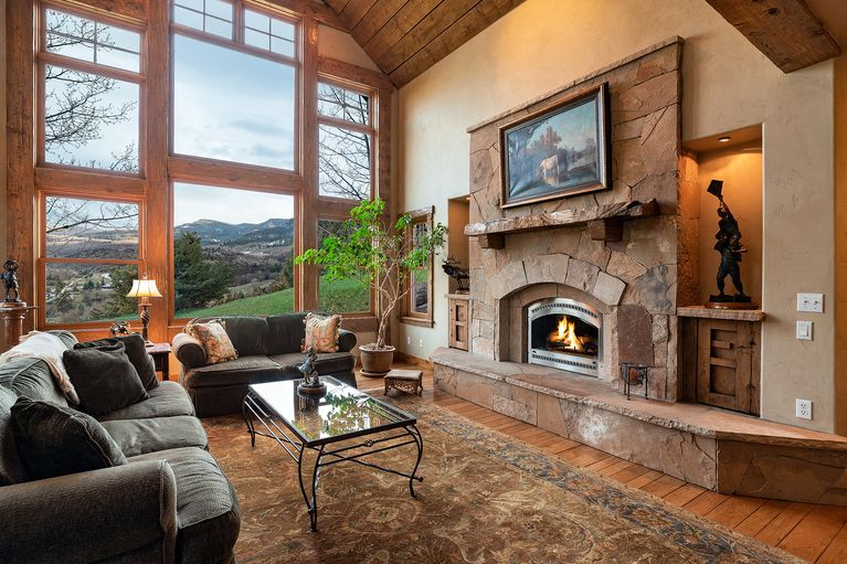 265 Jackman Ranch Road Edwards, CO 81632