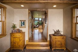 265 Jackman Ranch Road Edwards, CO 81632 - Image