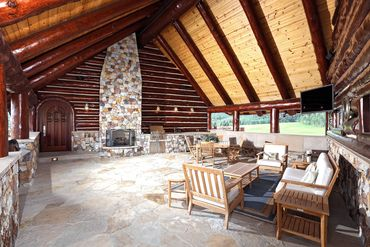 Photo of 70962 County Road 8 Yampa, CO 81641 - Image 14
