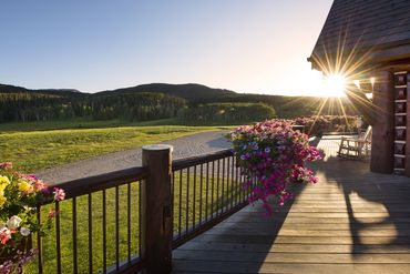 Photo of 70962 County Road 8 Yampa, CO 81641 - Image 3