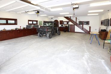Photo of 70962 County Road 8 Yampa, CO 81641 - Image 28
