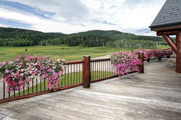 Photo of 70962 County Road 8 Yampa, CO 81641 - Image 4
