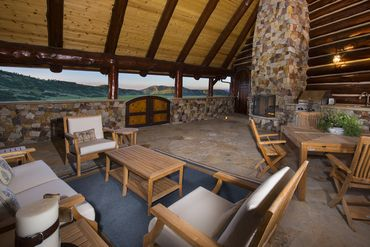 Photo of 70962 County Road 8 Yampa, CO 81641 - Image 31