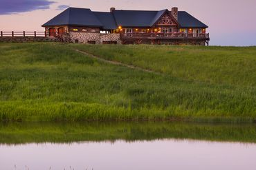 Photo of 70962 County Road 8 Yampa, CO 81641 - Image 32