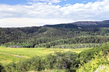 Photo of 70962 County Road 8 Yampa, CO 81641 - Image 5