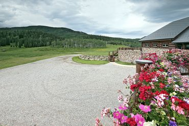 Photo of 70962 County Road 8 Yampa, CO 81641 - Image 8