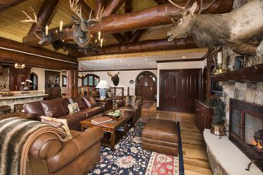 Photo of 70962 County Road 8 Yampa, CO 81641 - Image 10