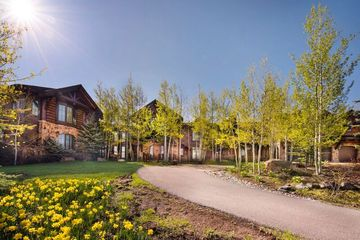 672 Webb Peak Edwards, CO 81632