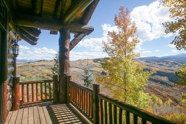 672 Webb Peak Edwards, CO 81632 - Image 17