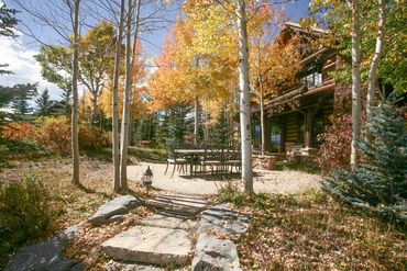 672 Webb Peak Edwards, CO 81632 - Image 21
