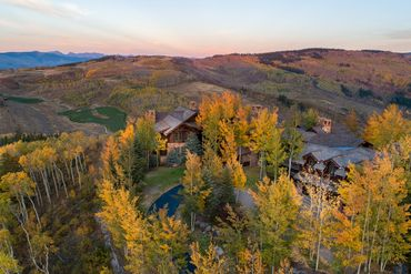 672 Webb Peak Edwards, CO 81632 - Image 22