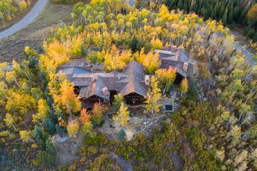 672 Webb Peak Edwards, CO 81632 - Image 24