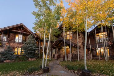 672 Webb Peak Edwards, CO 81632 - Image 29