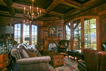672 Webb Peak Edwards, CO 81632 - Image 7