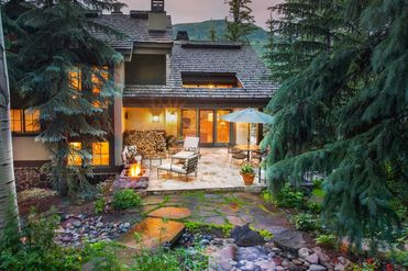 416 Forest Road # A Vail, CO 81657 - Image 1